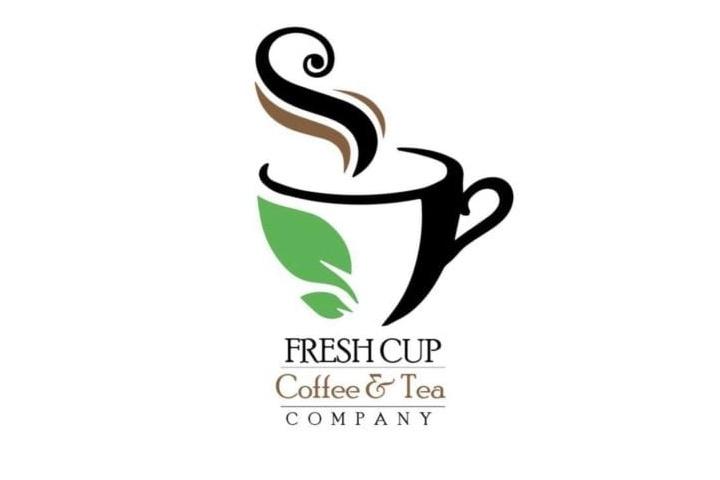 Fresh Cup Coffee & Tea Company