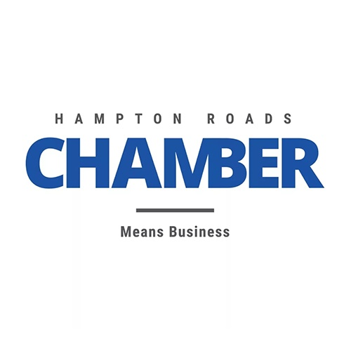 Hampton Roads Chamber