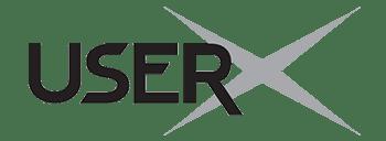 User X, LLC
