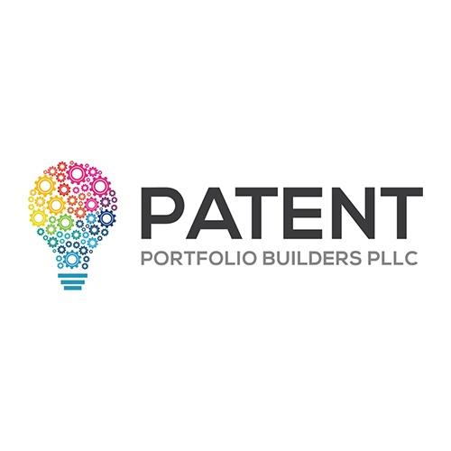 Patent Portfolio Builders
