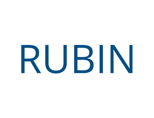 Fairfax County, Nation's 7th Largest School Division, to Implement Rubin Emerge District Wide