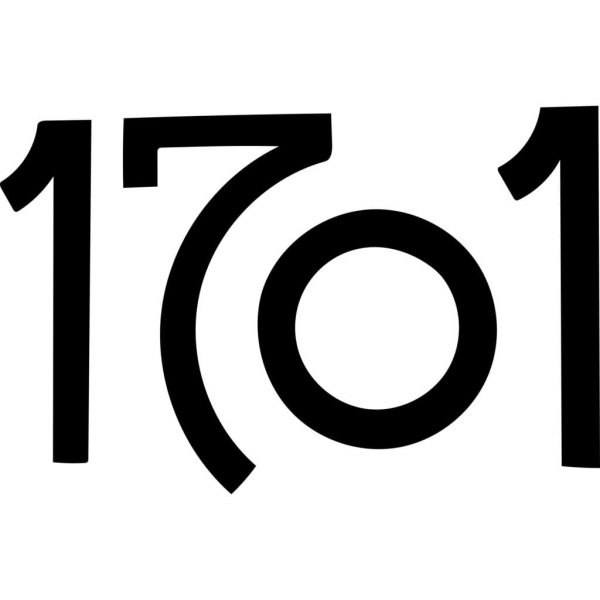1701vb
