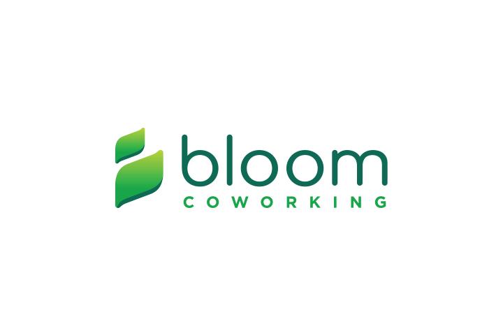 Bloom Coworking