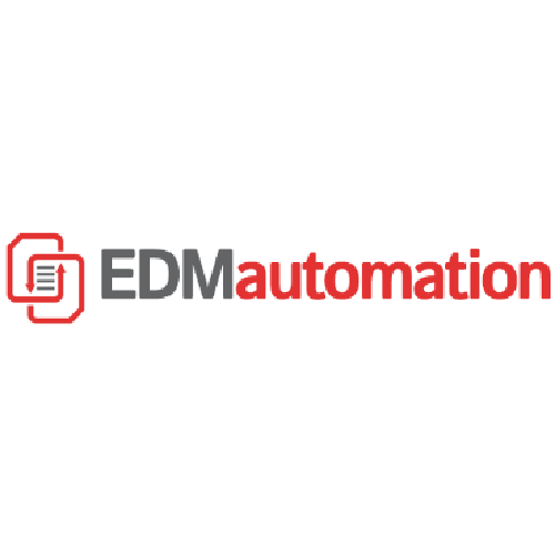 EDM Automation
