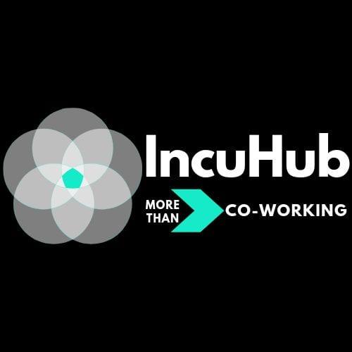 IncuHub