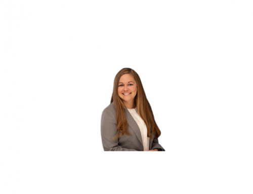 ivWatch Appoints Jaclyn Lautz to Chief Operating Officer