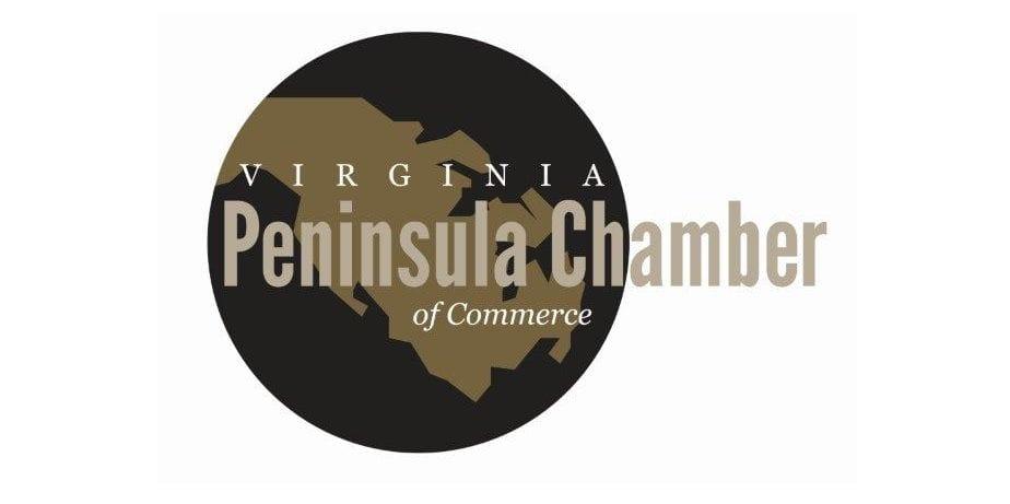 Virginia Peninsula Chamber