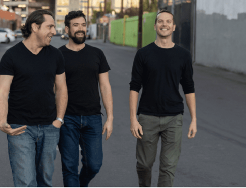 Secret Chord Laboratories Among Midemlab Startup Competition Finalists