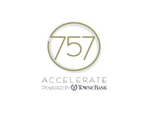 757 Accelerate moves ahead with multiple projects amid pandemic