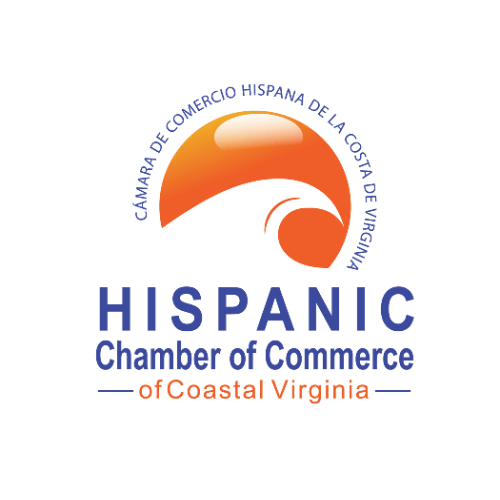 Hispanic Chamber of Commerce of Coastal Virginia