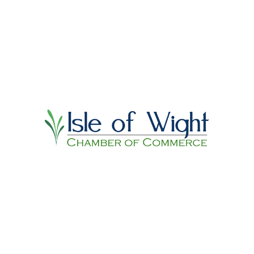 The Isle of Wight Chamber of Commerce
