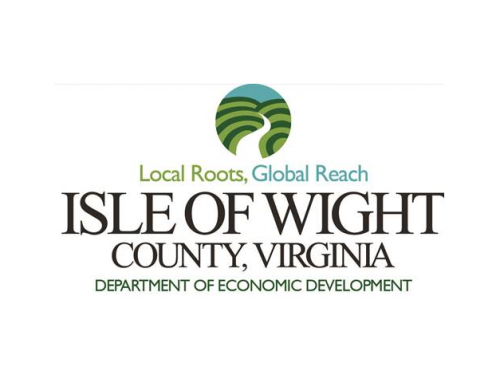 County Receives OBICI Healthcare Foundation Grant Funding to Establish Isle Recover Business Assistance Grant Program