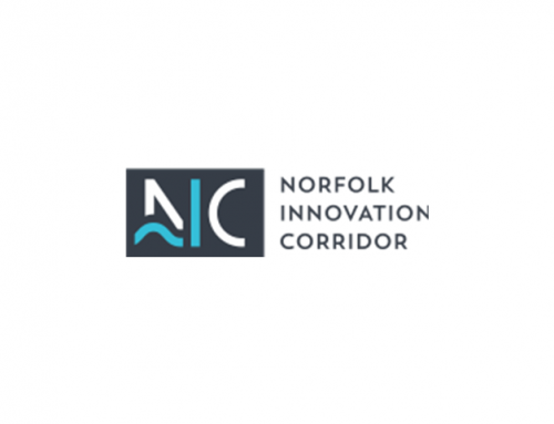 Norfolk startup initiative launches