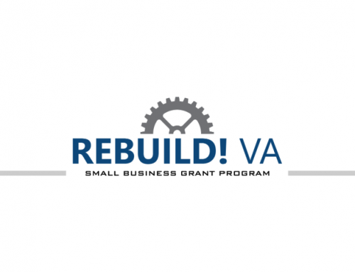 Answers to Rebuild! Va's 12 Most Frequently Asked Questions