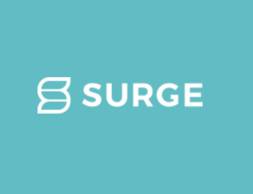 Final Application Deadline for Surge 2021