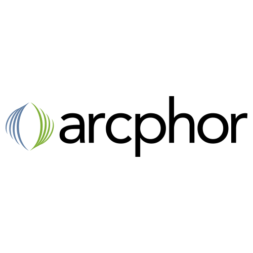 Arcphor