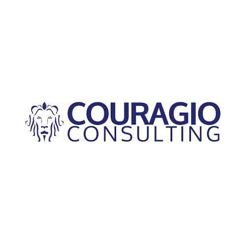 Couragio Consulting
