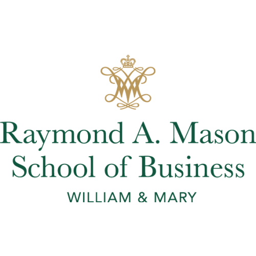 W&M Raymond A. Mason School of Business