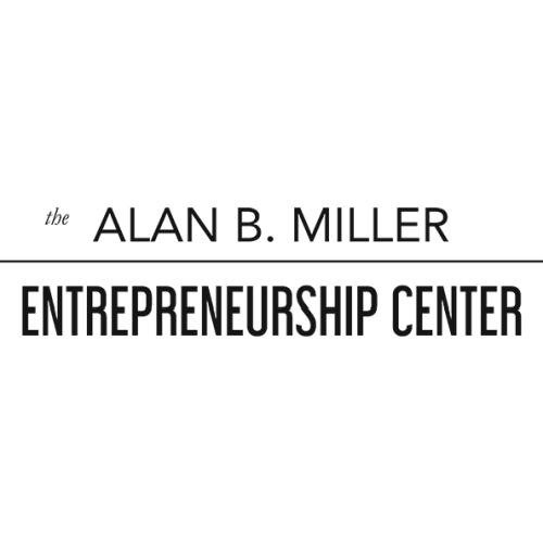 W&M Alan B Miller Entrepreneurship Center