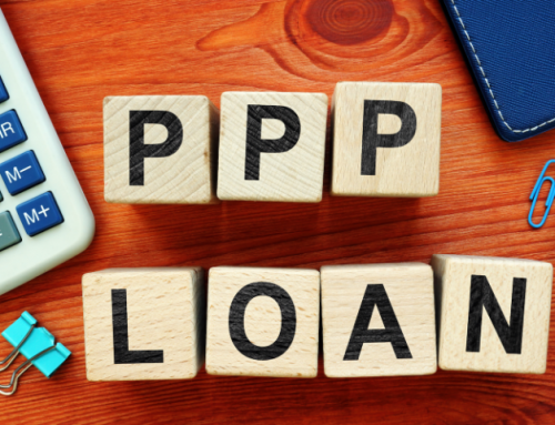 PPP: How to Calculate Maximum Loan Amounts for First Draw Loans
