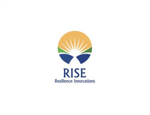 RISE Announces Launch of $1.5 Million 2021 Coastal Community Resilience Challenge