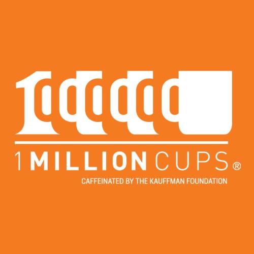 1 MILLION CUPS – Virginia Beach