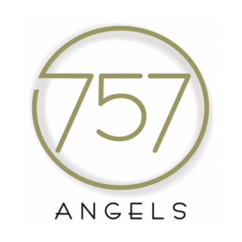 757 Angels