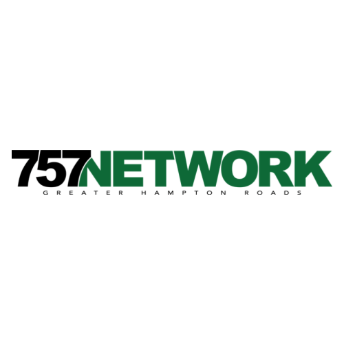 757 Network