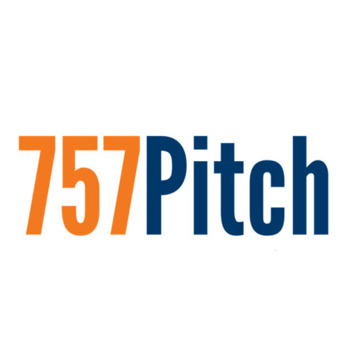 757Pitch