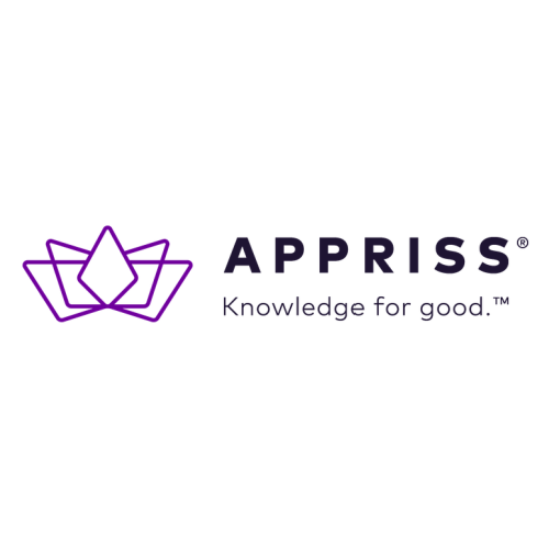 Appriss Insights
