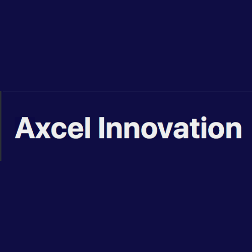 Axcel Innovation