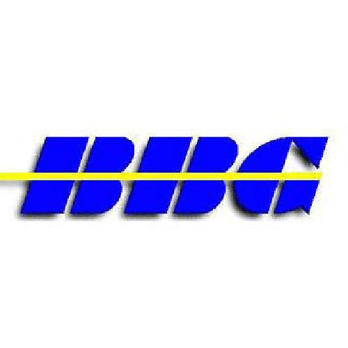BBG Incorporated