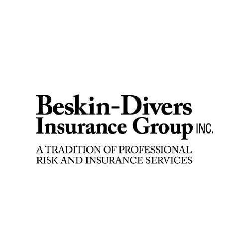 Beskin-Divers Insurance Group 500x500
