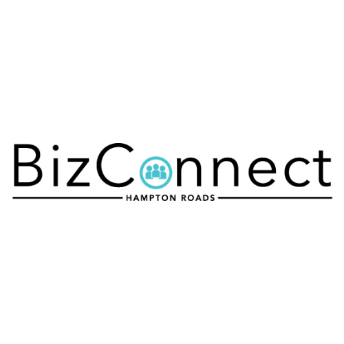 BizConnect Hampton Roads