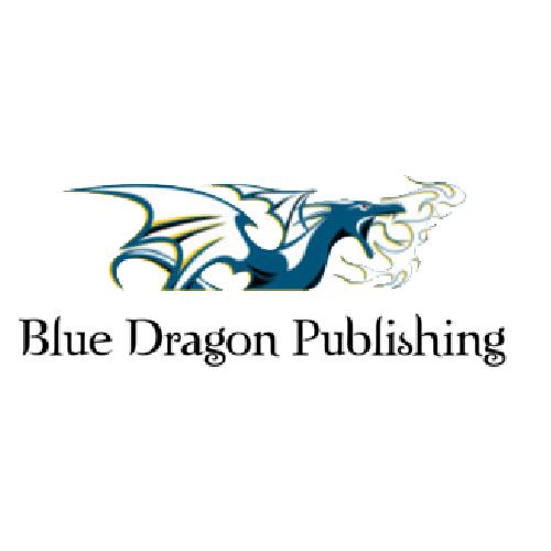 Blue Dragon Publishing
