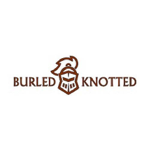 Burled & Knotted Community Woodshop