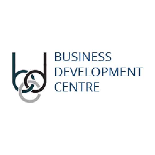 Business Development Centre Inc.