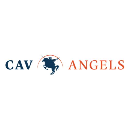 CAV Angels
