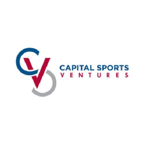 Capital Sports Venture