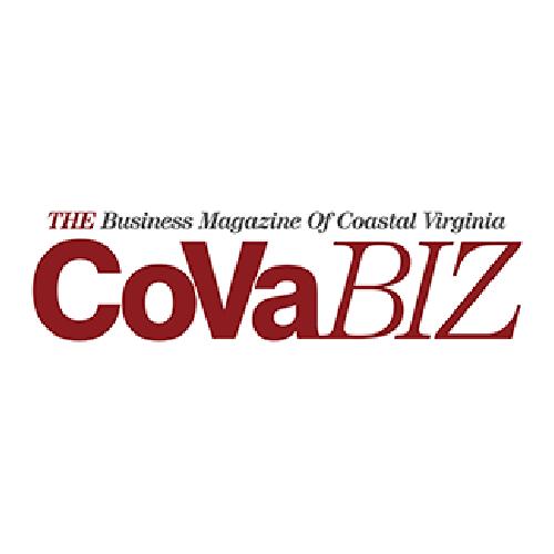 CoVaBIZ Magazine