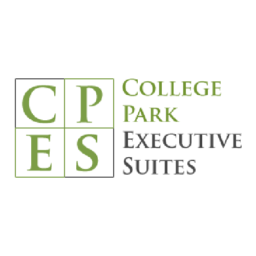 College Park Executive Suites