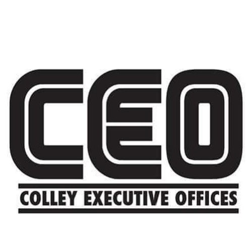 Colley Executive Offices – Colley Avenue
