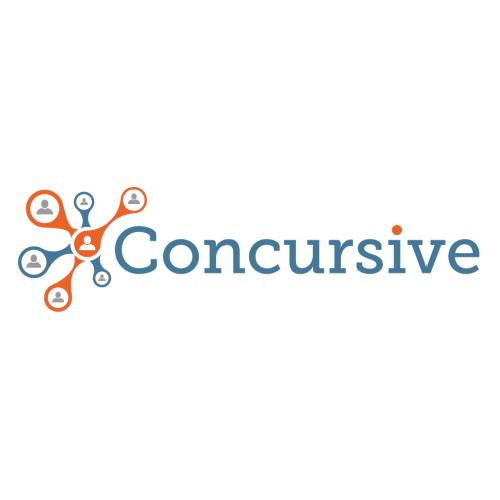Concursive Corporation