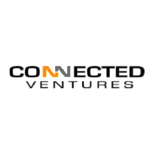 Connected Venture