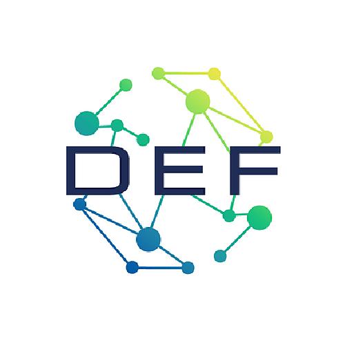 Defense Entrepreneurs Forum Hampton Roads