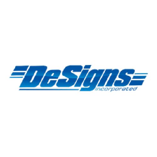 DeSigns Incorporated