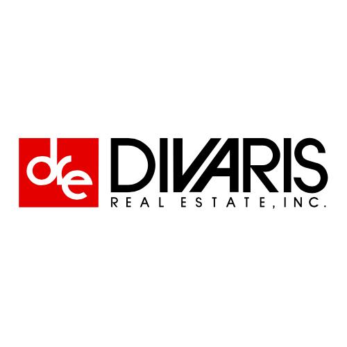 Divaris Real Estate, Inc.