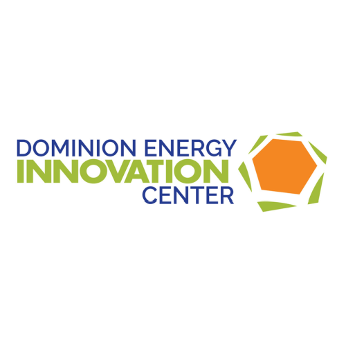 Dominion Energy Innovation Center