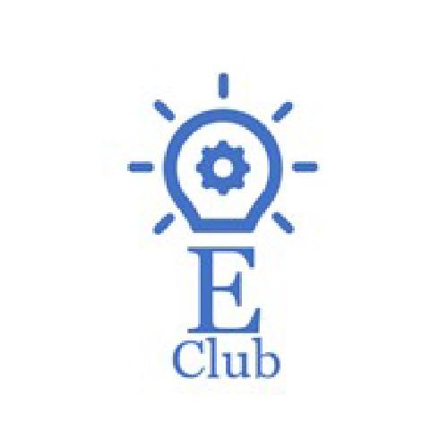 CNU Entrepreneur Club