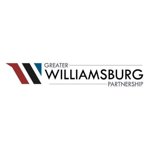 Greater Williamsburg Partnership